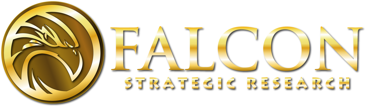 Falcon Strategic Research